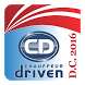 2016 Chauffeur Driven Show by CONEXSYS INTERNATIONAL REGISTRATIONS SOLUTIONS
