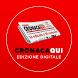 Torino CronacaQui by Editoriale ARGO S.r.l.