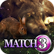 Match 3 - Hugs and Cuddles by Difference Games LLC