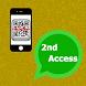 WhatsWeb by digital app labz
