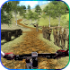 MTB Downhill: BMX Offroad Racer by Games Trend Setter