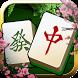 Amazing Mahjong by Nigital