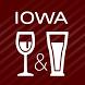Iowa Wine & Beer by Iowa Economic Development Authority