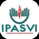 IPASVI Frosinone by Mirko Rea
