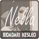 Nella Kharisma - Bidadari Kesleo by jobex apps