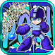 Mega Jungle Adventures Man by pro apps dev