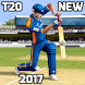 T20 Cricket Games 2017 New 3D by Kelash T20 Live Cricket Games 2017