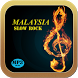 Lagu Slow Rock Malaysia 90'an by Raka Apps