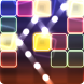 Block Balls by MetaFun Games