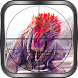 Grand Dino Hunter:Dead Mission by Online Business Solution