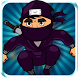 Ninja Assassin Adventure by MoonBlue