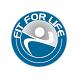 FFL Results by Netpulse Inc.