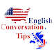 English Conversation Tips by NMP InterGroup