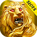 Golden Lion: Free Slots Casino by Casino Game: Free Slots Machines Pokies Fun Games
