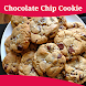 Best Chocolate Chip Cookie Recipe by The Almighty Dollar