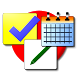 To-Do Calendar Planner+ by TIMLEG