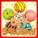 DIY Squishy by UwaDev