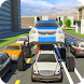Elevated Car Driving Simulator by Wacky Studios -Parking, Racing & Talking 3D Games