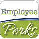 Employee Perks by Sweet Rewards Inc.