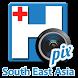 HOSPITAL PIX Asia by HEALTH2i