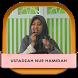 Ceramah Ustadzah Nur Hamidah by Didu Studio Muslim