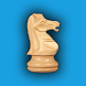 Chess - Online by Miroslav Kisly