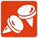 PinHog for Pinterest by SoLoMob Inc.