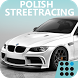 Polish Streetracing Full by NTIMobile