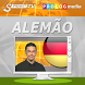 ALEMÃO - SPEAKIT! – Curso (d) by Speakit.TV