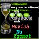 PartyRadio Romania by Ciurezu Marian Bogdan