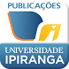 Universidade Ipiranga by CIATECH