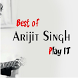 Arijit Singh Top Songs by Ganes Studio