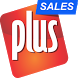 SalesPlus-Sales Automation by Aakash InfoTech