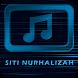 Mp3 Siti Nurhalizah Terlaris