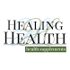 Healing Health by Apps Central