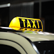 Surat Cab Taxi Booking by App Simplify