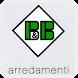 B&B Arredamenti by CercAziende.it