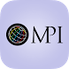 MPI WestField Events by CrowdCompass by Cvent