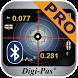 Digi-Pas Level Sync PRO by eGeeTouch