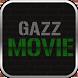 HD Movies Free - Online Hub by Movie Gate Dev