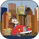 Super Car Racing City Rush by Racing in Fun Game Newbie Developper