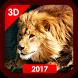 Real Lion Simulator by Gamesclub247