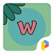 Home Garden Theme-WP by Parallel Space Theme