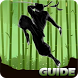 Guide Shadow Fight 2 by sempre.ndroid