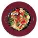 Супы - лучшие рецепты PRO by headcorp