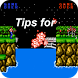 Tips for Contra by li qiliao