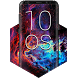 ilauncher OS 10 Launcher for iphone 7 by CastleApps Dev