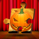 Happy Halloween Jigsaw Puzzles by JIGSAW OLD SCHOOL
