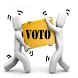 Blog Voto Puerto Rico by El Mundo Puerto Rico