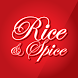 Rice & Spice by Le Chef Plc